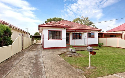 93 Hawksview Street, Merrylands NSW 2160