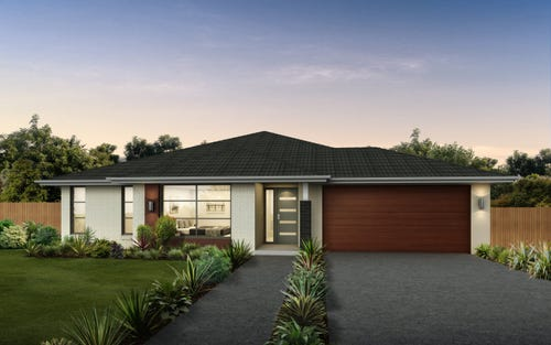 Lot 6 Sophies Vista Release, Huntlee, Branxton NSW 2335