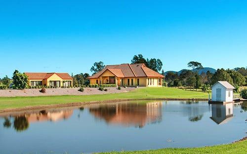 435 Rawdon Island Rd, Rawdon Island NSW 2446