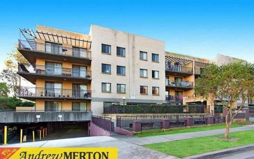 20/5-9 Fourth Avenue, Blacktown NSW 2148