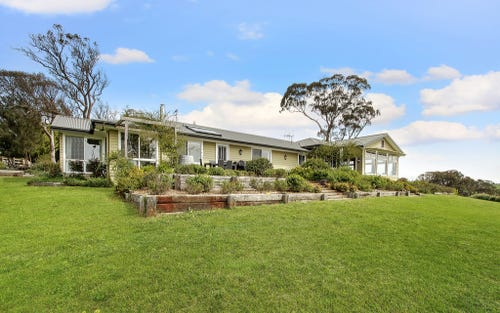 42 Middle Arm Road, Goulburn NSW 2580
