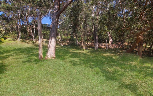 Lot 23, 17 Red Gum Road, Boomerang Beach NSW 2428