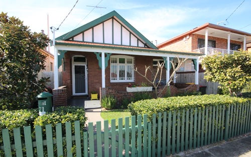 71 Robey Street, Maroubra NSW