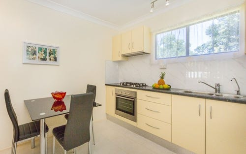 273 Lindendale Road, Lindendale NSW