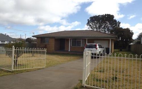 39 Timor St, Coonabarabran NSW 2357