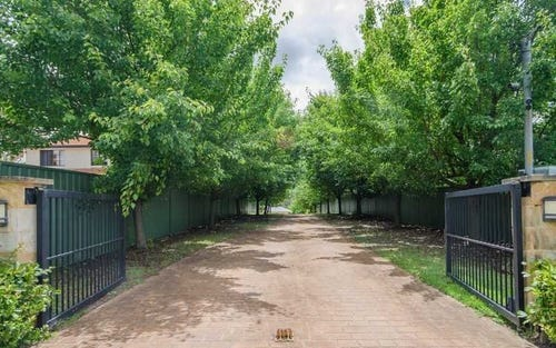 12 Coramandel Avenue, Winmalee NSW 2777