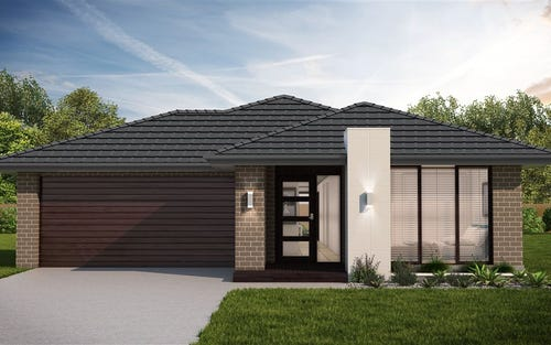 Lot 355 Bowerman Road, Elderslie NSW 2570