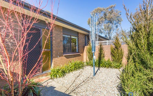 13/8 Walhallow Street, Hawker ACT