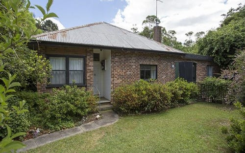 46 Erith St, Bundanoon NSW 2578