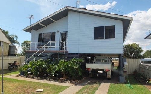 10 CEDAR CRESCENT, Narrabri NSW 2390