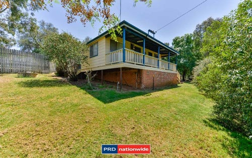 757 New England Highway, Nemingha NSW 2340