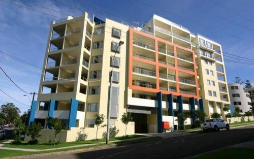 30/67 William Street, Port Macquarie NSW 2444