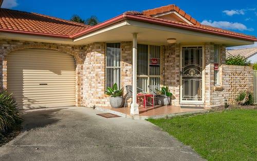 4/47 Cassia Street, Evans Head NSW