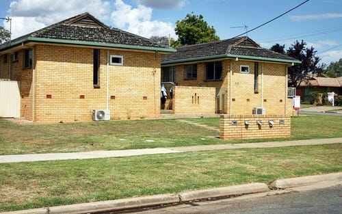 5/5 Joyes Place, Tolland NSW