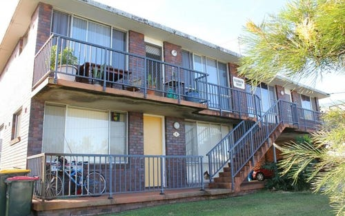 Address available on request, Flynns Beach NSW 2444