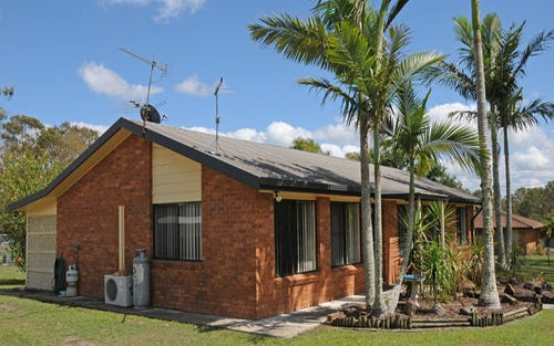 29 Farnell Street, Lawrence NSW 2460