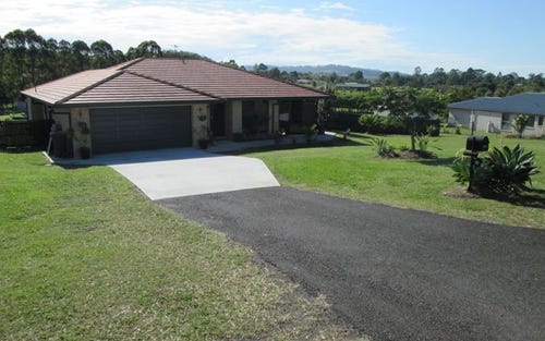 42 Marigold Drive, Casino NSW 2470