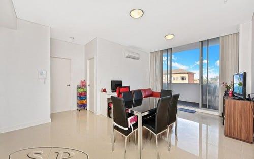 111/363 Beamish Street, Campsie NSW 2194