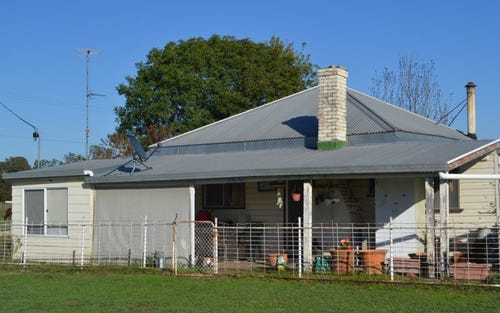 36 Elsmore Common Road, Inverell NSW 2360