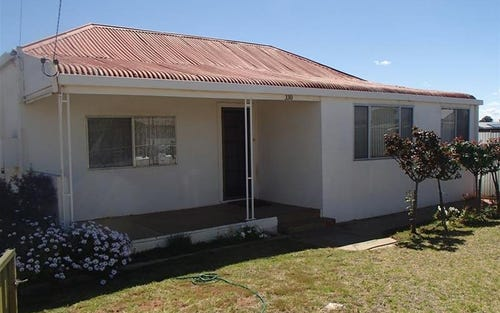 330 Lane Lane, Broken Hill NSW 2880