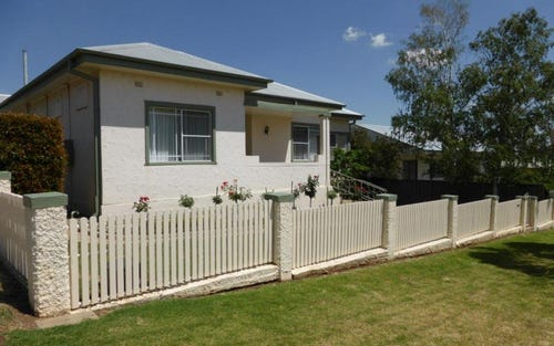 79 Gidley Street, Molong NSW 2866