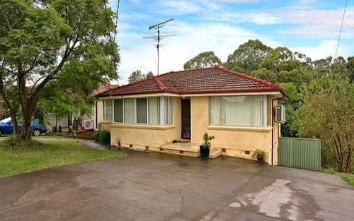 28 Collins Crescent, Yagoona NSW 2199