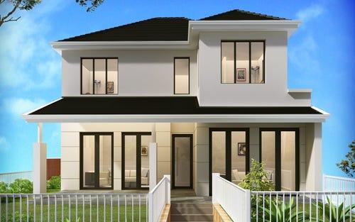 10A Cowles Rd, Mosman NSW 2088