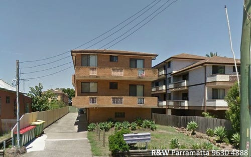 3/16 Brisbane Street, Harris Park NSW
