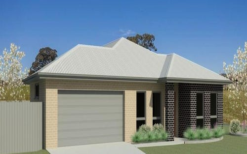 Lot 12 Cobby Court, Lavington NSW 2641