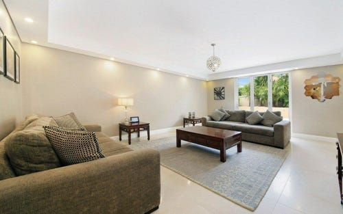 89b Donald Street, Hurstville NSW 2220