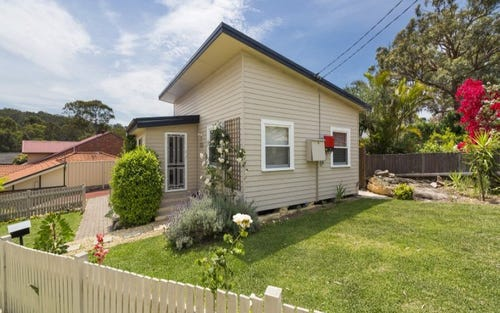 101 Oyster Bay Road, Oyster Bay NSW 2225