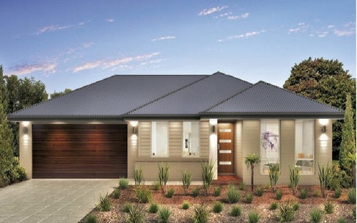 Lot 702 Great Western Highway, Lithgow NSW 2790