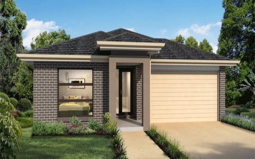 Lot 3446 Riverside, Spring Farm, Spring Farm NSW 2570