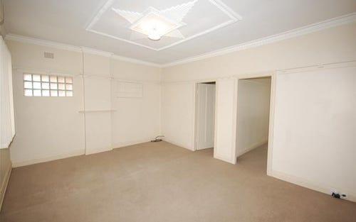 2/179 Baylis Street, Wagga Wagga NSW