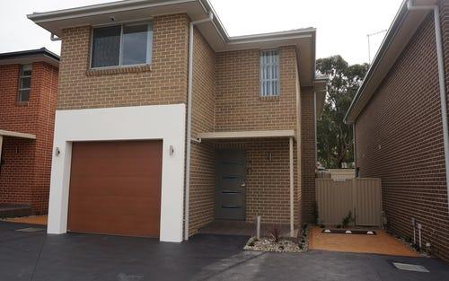 6/21-23 Elizabeth Street, Rooty Hill NSW