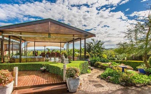 1035 Hinterland Way, Bangalow NSW 2479