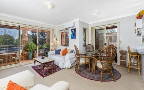 5/7-9 Quirk Road, Manly Vale NSW
