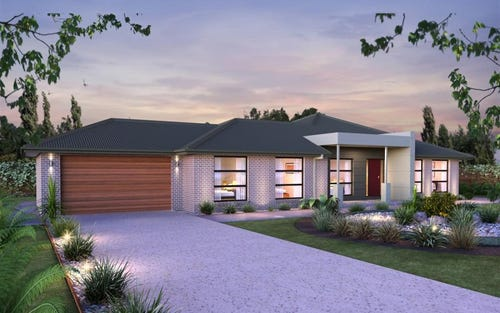 Lot 8 Cadell Court, Moama NSW 2731