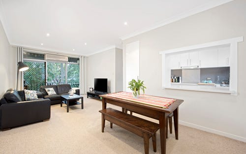 8/38 Centennial Av, Lane Cove NSW 2066
