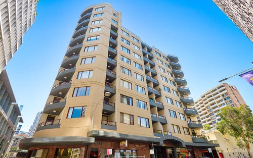 29/1 Pelican St, Surry Hills NSW
