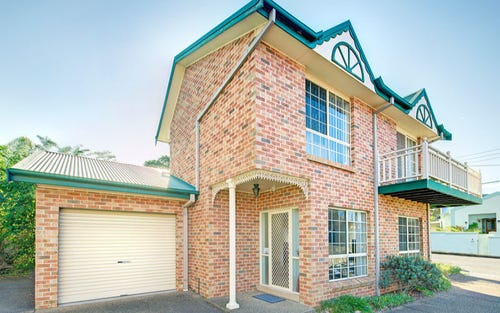 1/109 Balgownie Road, Balgownie NSW