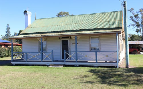 3 Luck Street, Moruya NSW