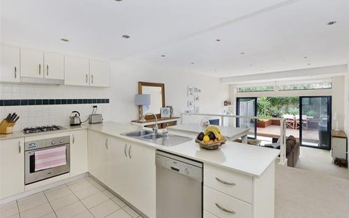 7/3 King Street, Narrabeen NSW
