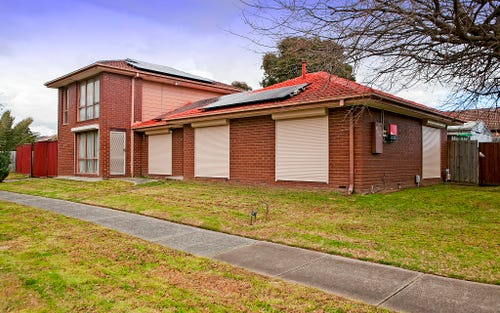 42 Grove End Rd, Endeavour Hills VIC 3802