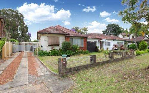 7 Monie Avenue, East Hills NSW 2213