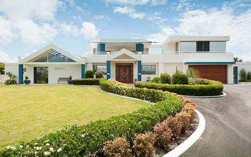 3 Seaspray Circuit, Wallabi Point NSW 2430