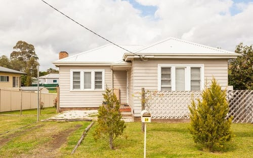 39 Second Street, Millfield NSW 2325