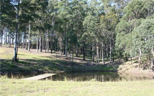 Lot / 7 Worthy Drive, Malua Bay NSW 2536