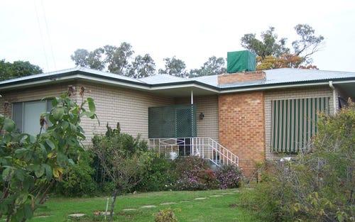 66 Cowper Street, Wee Waa NSW 2388