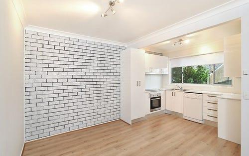 72/29 Taurus Street, Elermore Vale NSW 2287